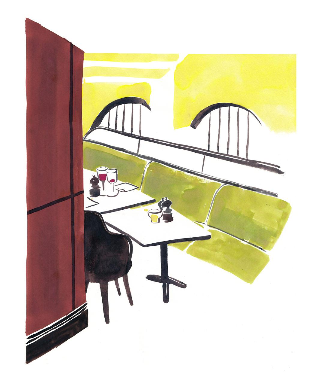 Ellen.li-Cafe-Hawksmoore