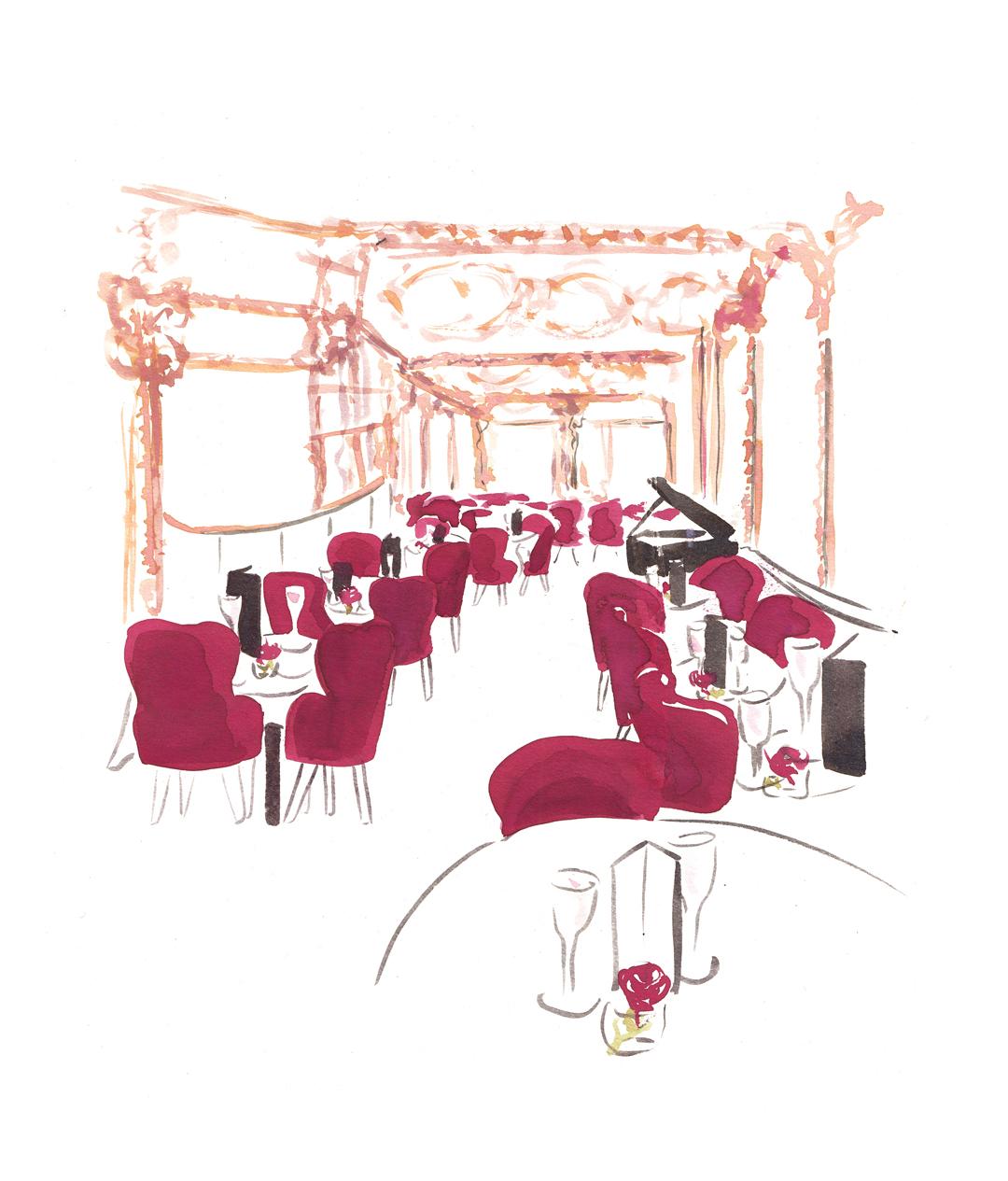 Ellen.li-Cafe-Royal