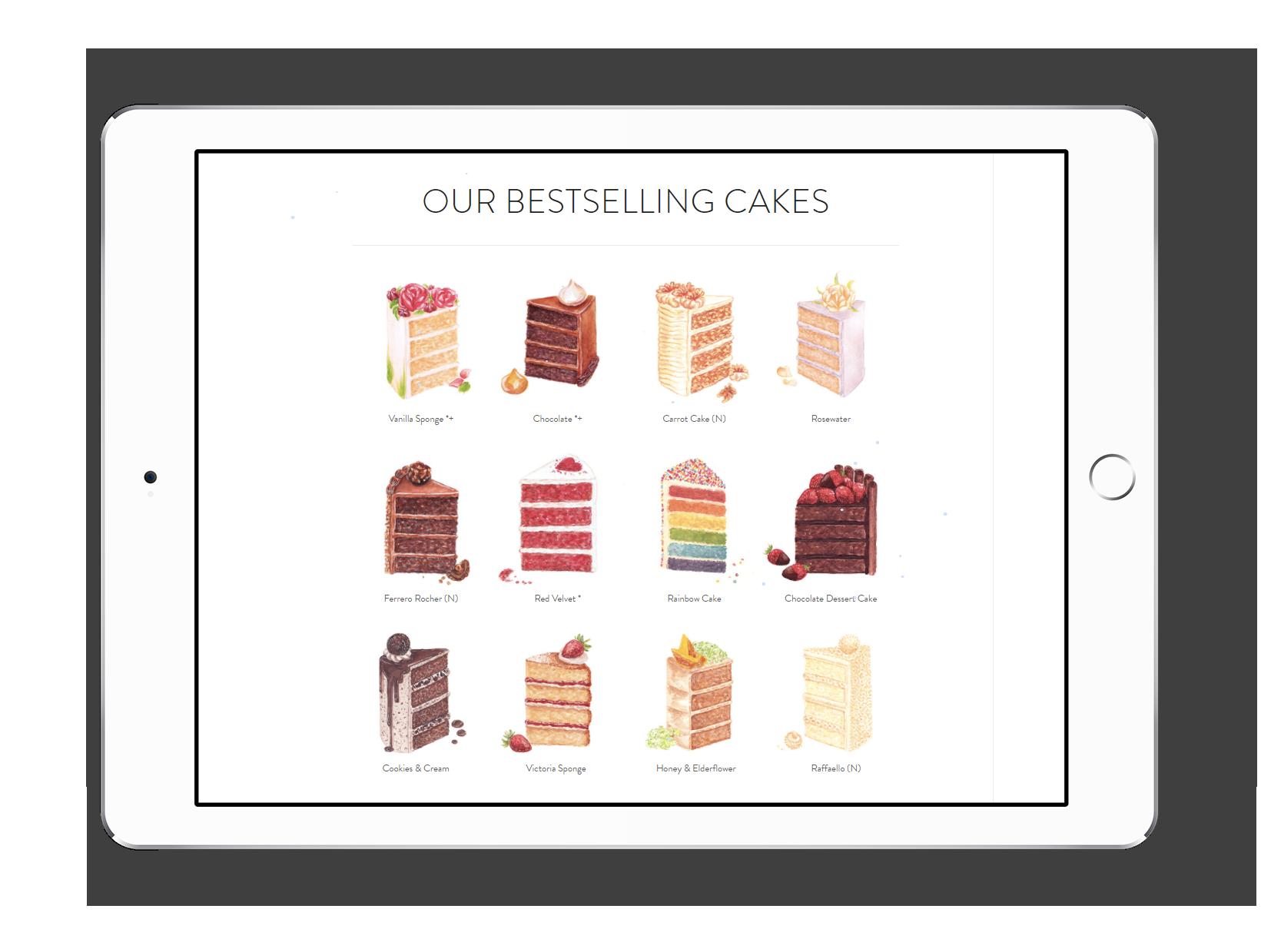 Ellenmakes-FSB-website-cakes-landscape