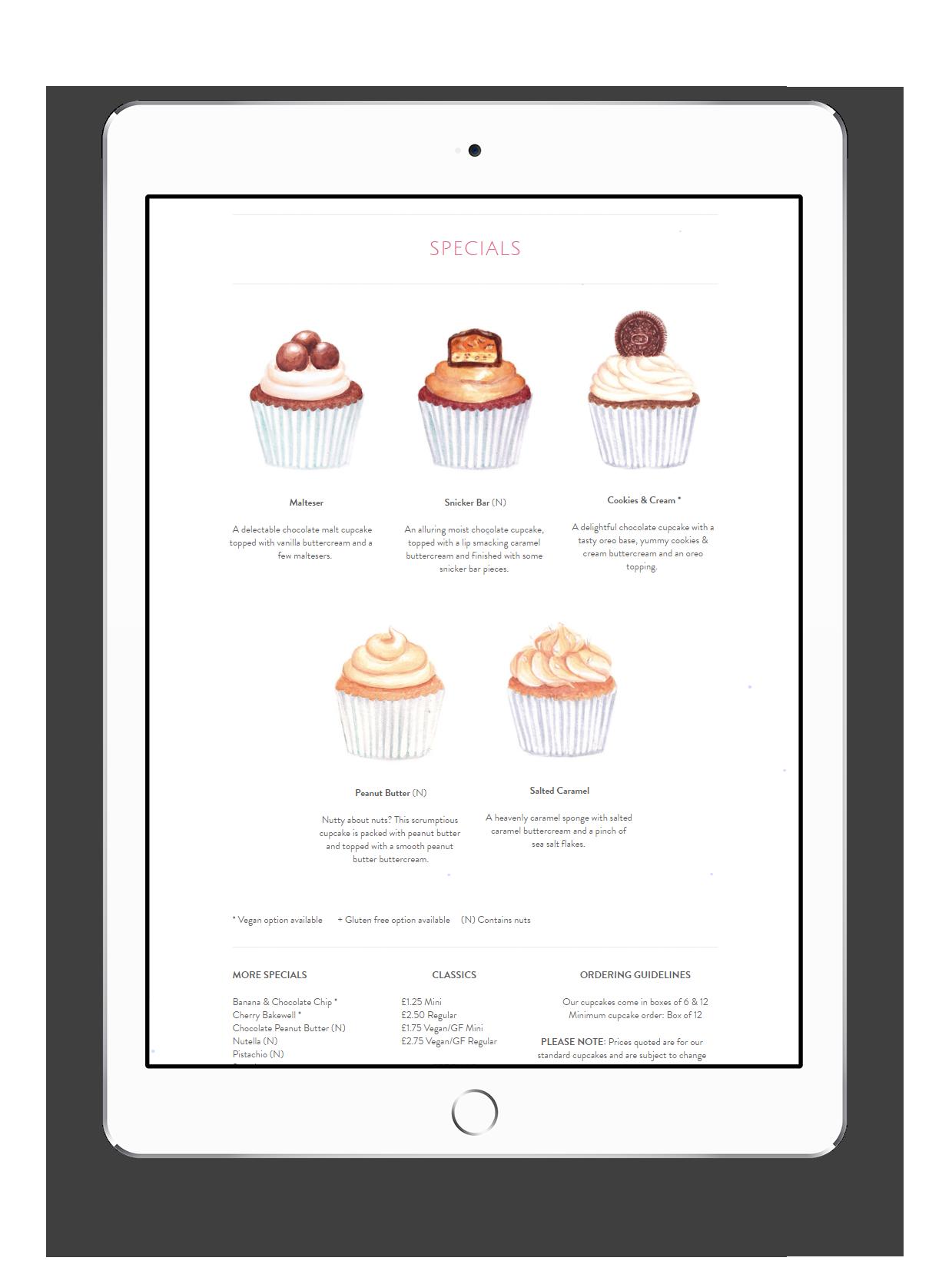 Ellenmakes-FSB-website-cupcakes3