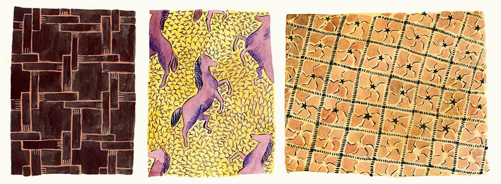 Ellenmakes-textiles1