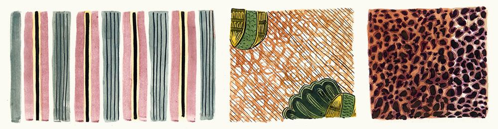 Ellenmakes-textiles2