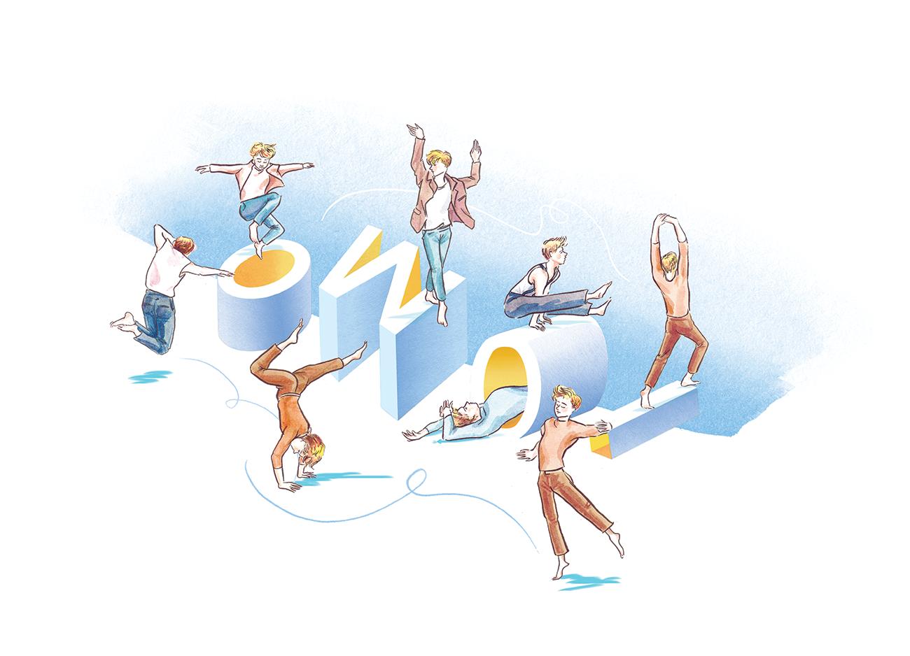 OWOI-Christmas-illustration